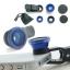 3IN1 Universal Clip Lens thumbnail 2