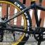 จักรยานล้อโต TRINX FATBIKE ,T106 7 สปีด 2017 thumbnail 4