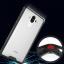 เคส Huawei Mate 9 พลาสติกโปร่งใส Crystal Clear ขอบปกป้องสวยงาม ราคาถูก thumbnail 2