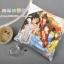 หมอน SHINee (2) thumbnail 2
