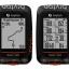 ไมล์ Bryton Rider 330 GPS Cycling computer thumbnail 1