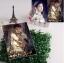 สมุด Descendants of the Sun Song Joong Ki thumbnail 1