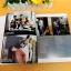 Photobook Chinese WANNA ONE thumbnail 8