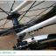 จักรยานพับ BACKER K-200 เฟรมอลู 18 สปีด Shimano Sora 2018 thumbnail 28