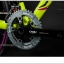 Fuji Cross 1.5 Disc Road Bike 2016 thumbnail 4