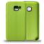 เคส Samsung S6 Edge Plus ซิลิโคน TPU ปกป้องตัวเครื่อง ราคาถูก thumbnail 9