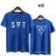 เสื้อยืด (T-Shirt) Seventeen 2018 Japan Arena SVT thumbnail 7