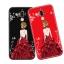 เคส Huawei Mate 9 รุ่น Princess thumbnail 1