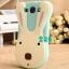 เคส Samsung S3 เคสกระต่าย ซิลิโคน 3D น่ารักๆ thumbnail 6