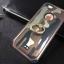 เคสกันกระแทกสองชั้นลาบทหารติดแหวน ไอโฟน6/6s 4.7 นิ้ว(ใช้ภาพรุ่นอื่นแทน) thumbnail 2