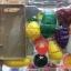 ผักผลไม้หั่นได้ 22 ชิ้น (10ชนิดไม่ซ้ำ) thumbnail 5