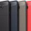 เคส Samsung A8 Star ซิลิโคนสีพื้นสวยงามมาก ราคาถูก thumbnail 2