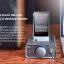 ขาย FiiO X7 Mark II เครื่องเล่นพกพาระดับ Hi-Res ระบบ Android รองรับ Lossless DSD และ Bluetooth 4.1 thumbnail 28