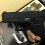 ปืน BBgun แบรนด์ WE Glock G26 ไต้หวัน Auto (ยิงรัวได้) thumbnail 8