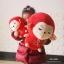 ตุ๊กตาซนโอกงและพ้องเพื่อน (แฟนเมด) จากซีรี่ย์ A Korean Odyssey (Hwayugi) thumbnail 14