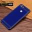 เคส Huawei Y9 (2018) ซิลิโคน soft case หนังเทียมสวยหรู ราคาถูก thumbnail 4