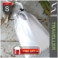 sabai cover ผ้าคลุมจักรยาน - รุ่น TRAVELLER (S,M,L,XL) thumbnail 5