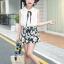 เสื้อ+กางเกง แพ็ค 6 ชุด ไซส์ 110-120-130-140-150-160 (เลือกไซส์ได้) thumbnail 6