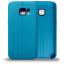 เคส Samsung S6 Edge Plus ซิลิโคน TPU ปกป้องตัวเครื่อง ราคาถูก thumbnail 6