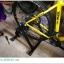 เทรนเนอร์ Fast Magnet Steel Bike พร้อมรีโมทและรองล้อหน้า (24-29er) thumbnail 1