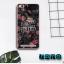 เคส Xiaomi Redmi 5A ซิลิโคน soft case สกรีนลาย ราคาถูก thumbnail 10