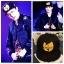 หมวกแฟชั่นเกาหลี EXO SEHUN thumbnail 1