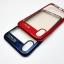 Iphone X เคส tpuขอบเงา Autofocus thumbnail 3