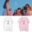 เสื้อยืด (T-Shirt) Apink - ONE & SIX thumbnail 1