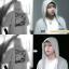 เสื้อฮู้ดซิปหน้า (Hoodie) TaTa-Mang แบบ V thumbnail 2