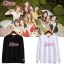 เสื้อแขนยาว (Sweater) TWICE - Twicetagram thumbnail 1