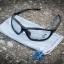 แว่นตาชิมาโน่ Shimano CE-S60X-PH Sunglasses thumbnail 2