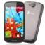 (เลิกผลิต)THL W8s สีดำ สมาร์ทโฟน จอใหญ่ 5.0 นิ้ว FHD IPS แรม 2G รอม 32G thumbnail 1