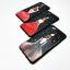 OPPO F5 เคสกากเพชรพิมพ์นูน4 มิติลายเจ้าหญิง thumbnail 9