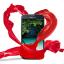 สำหรับ SAMSUNG GALAXY 5.8 ฟิล์มกระจกนิรภัยป้องกันหน้าจอ 9H Tempered Glass 2.5D (ขอบโค้งมน) HD Anti-fingerprint thumbnail 5