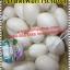 ไข่เป็ดเพื่อการเรียบรู้ของเด็ก ไข่เป็ดของเล่นเด็ก ไข่ปลอม ไข่เป็ดแบบพลาสติก thumbnail 1