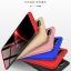 เคส OPPO R15 Pro พลาสติกประกอบหัว+ท้าย สวยงามมาก ราคาถูก (ไม่รวมฟิล์ม) thumbnail 1