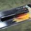 ASP Concealable Baton P16