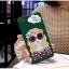 เคส OPPO R9s Plus พลาสติกลายการ์ตูนแสนน่ารัก ราคาถูก (ไม่รวมสายคล้อง) thumbnail 6