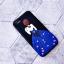 เคส ไอโฟน7 4.7 นิ้ว หนังนิ่มเจ้าหญิงลายนูน thumbnail 2