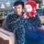 ตุ๊กตาซนโอกงและพ้องเพื่อน (แฟนเมด) จากซีรี่ย์ A Korean Odyssey (Hwayugi) thumbnail 4