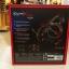 หูฟัง Creative Sound BlasterX H5 Tournament Edition Gaming Gear ราคาคุ้มค่า สำหรับนักเกมเมอร์ thumbnail 3