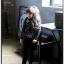 เดรส สีดำ แพ็ค 5ชุด ไซส์ 100-110-120-130-140 thumbnail 2