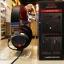 หูฟัง Audio Technica ATH-PDG1 Gaming Gear สำหรับนักเล่นเกมส์แบบมืออาชีพ หูฟังแบบ Open Back ใส่สบาย มิติสมจริง thumbnail 3