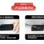 สำหรับ IPHONE6 ฟิล์มกระจกนิรภัยป้องกันหน้าจอ 9H Tempered Glass 2.5D (ขอบโค้งมน) HD Anti-fingerprint thumbnail 4