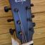 Enya EA-X1E thumbnail 5