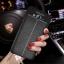 เคส ซัมซุง J7/J7Coreลายหนัง auto focus(ใช้ภาพรุ่นอื่นแทน) thumbnail 2