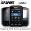 ไมล์ IGPSPORT :IGS60 GPS Bicycle Computer +รอบขา C61 thumbnail 2