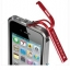 FiiO X-Protector เคสiPhone4 / 4S thumbnail 3