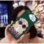 เคส OPPO R9s Plus พลาสติกลายการ์ตูนแสนน่ารัก ราคาถูก (ไม่รวมสายคล้อง) thumbnail 2