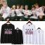 เสื้อแขนยาว (Sweater) BTS - EPILOGUE (v.2) thumbnail 1